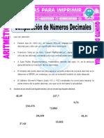 Comparacion-de-Numeros-Decimales-para-Quinto-de-Primaria.pdf