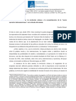 Mercado y consagracion. Claudia Gilman.pdf