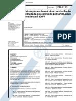 NBR-11853-91-EB-2153-CANC-Cabos-Para-Autoveiculos-Com-Isolacao-Extrudada-de-Cloreto-de-Polivinila-Para-Tensoes-Ate-300V-10pag.pdf