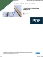 7 Free STL Editors + How to Edit and Repair STL Files _ All3DP