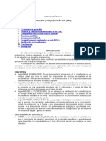 proyectos-pedagogicos.doc