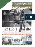 Armas_es_Especial_Marzo_2009.pdf