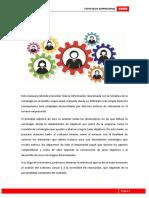 0. Prologo.pdf