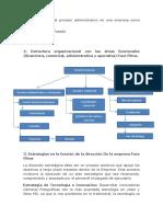 Colaborativo Fundamentos de Administracion Alexander Gomez