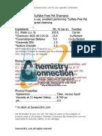 sulfate_free_pet_shampoo.pdf