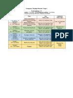 Cronograma GRUPO 1-1.docx