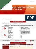 SOP Claro GT v.20190620-00 PDF