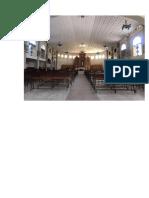 IglesiaInterior