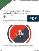 2018 UiUX Recomendations.pdf