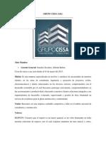 Cissa (1)
