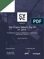 CVVC_Top50_H12019_2.pdf