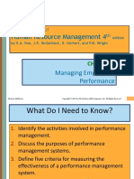 Chapter 8 Performance Management.ppt