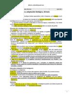 279478277-Piaget-Inteligencia-y-Adaptacion-Biologica.docx