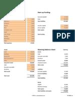 start-up-costs-template-v-1.1.xlsx