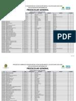 LIBRO DE VACANTES - PREESCOLAR FINAL.pdf