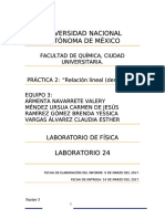 docdownloader.com_practica-2relacion-lineal-densidad-equipo-3.pdf
