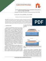 Influencia de La Precarga en El Dimensionamiento de Los Pavimentos de Las Pistas y Calles de Rodaje Del NAIM