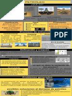 El petroleo.pdf