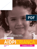 Manual AIDPI Crianca 2017
