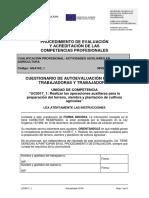 Uc0517 1 Rv a Cuestionario