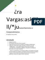 História do Direito Brasileiro.docx