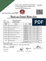 0a57230d-d4e2-4028-8523-83cb566418f3.pdf