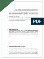 Yacimientos Info (1)