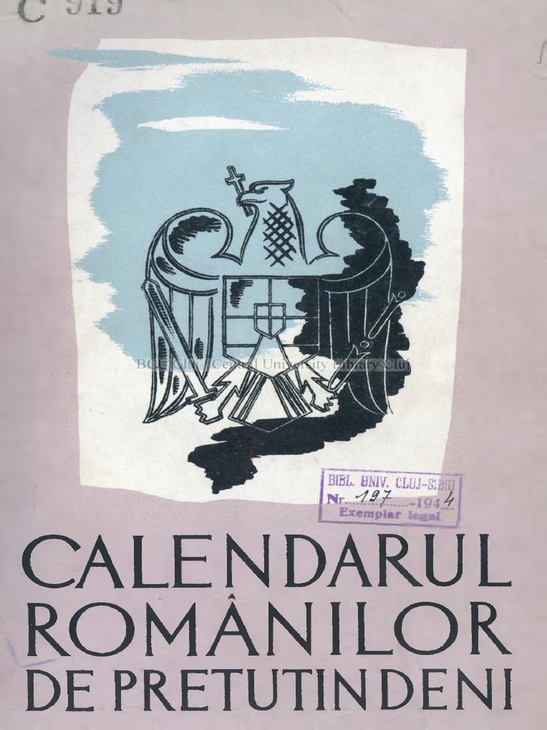 calendarul pierderilor de grăsime pentru totdeauna)