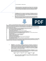 Diagrama de Fiscal