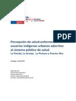 estudio_percepcion_salud_enfermedad.pdf