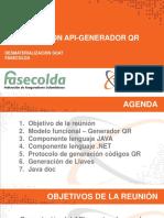 PresentacionSocializacion-Fasecolda.pdf