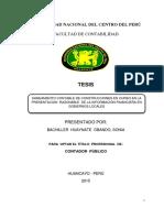 SANEAMIENTO CONTABLE DE CONSTRUCCIONES EN CURSO.pdf
