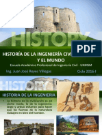 CLASE 1 HISTORIA ING. CIVIL copia.pptx