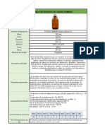 Copia de Ficha Tecnica Ambar Coreección