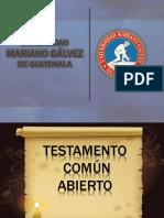 300022123-Testamento-Comun-Abierto.pptx