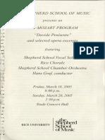 ssm2005-03-18A.pdf