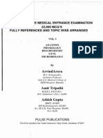 0_Review of Post Graduate Medical Entrance Examination (PGMEE) [AAA] ( PDFDrive.com ) export (1).pdf