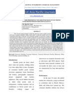 A STUDY ON CONSUMER PREFERENCE TOWARDS PURCHASE.pdf