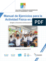 ManualDeEjerciciosActividadFisicaMEMX.pdf