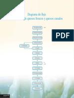 Ejemplo Lacteos Diagramaflujoypeligros