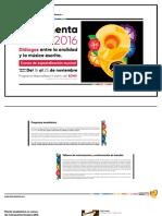 Convocatoria Instrumenta 2016.pdf