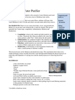 Homemade-water-purifier+(1).pdf