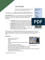THERMAL TREATEMENT.pdf