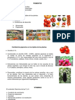 Pigmentos y vitaminas.pptx