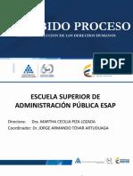 DEBIDO PROCESO GENERAL.pptx