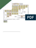 Campo d Formacion.pdf