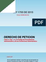 DERECHO DE PETICION LISTO.pptx