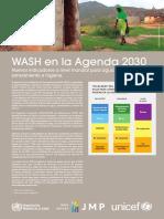 jmp-2017-wash-in-the-2030-agenda-sp.pdf