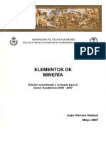 070515_ELEMENTOS_DE_MINERIA-0607.docx