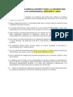 INFORMACION_GENERAL.docx